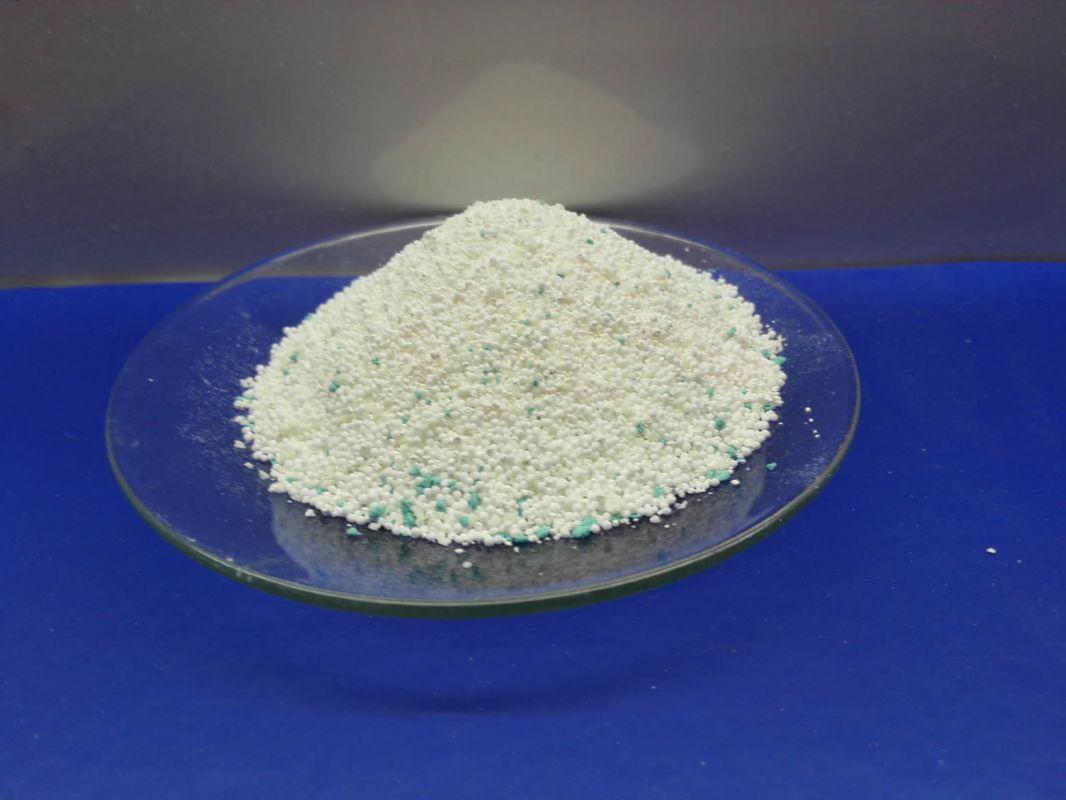kosmetika, chemikálie Stavebnice - EKO prací prášek WHITE 2,6 Kg
