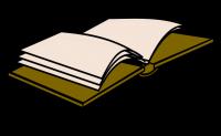 Křemelina -  výroba peelingů