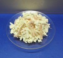 Přírodní mýdlo práškové (strouhané) 250 g