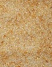 Sůl z Mrtvého moře 200 g