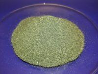 Řasa Ascophyllum nodosum  (Kelpa)  20 g